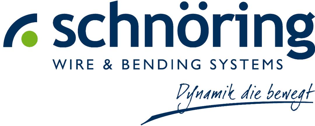 Unserer Referenzen: Schöring GmbH