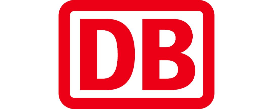 Unserer Referenzen: Deutsche Bahn