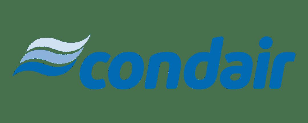 Unserer Referenzen: Condair Group