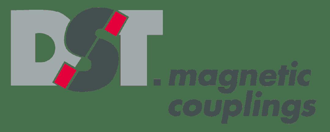 Unserer Referenzen: DST Dauermagnet-Systemtechnik GmbH