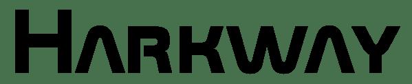 Harkway Logo