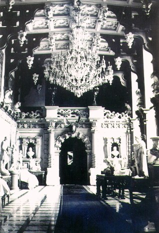Great Hall 3