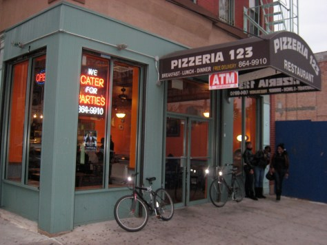 pizzeria-1232