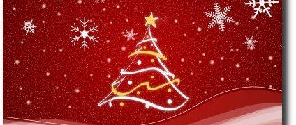 Merry Christmas Harlem (Holiday Mixes)