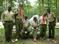Troop 759