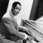 QUOTE:  Duke Ellington