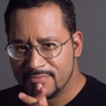 QUOTE:  Michael Eric Dyson