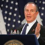 QUOTE:  NYC Mayor Bloomberg
