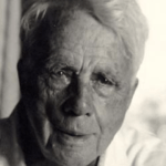 """QUOTE: Robert Frost """"The Road Not Taken"""""""