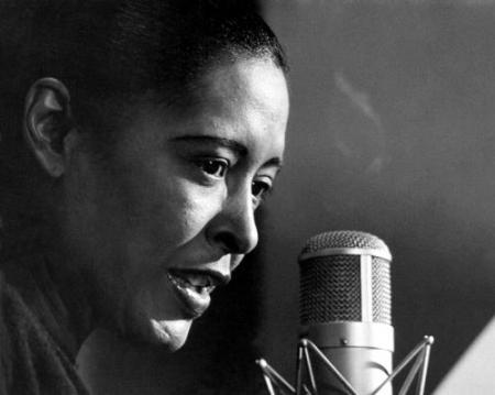 billie-holiday-O73Q_o_tn