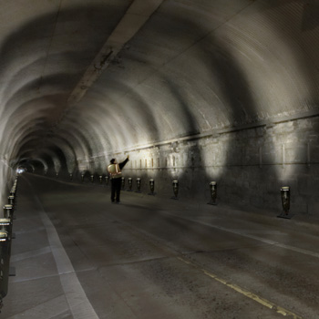 top5_tunnel