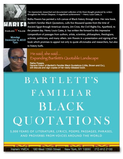 Retha_Powers_Bartletts_Y_Lecture_Poster