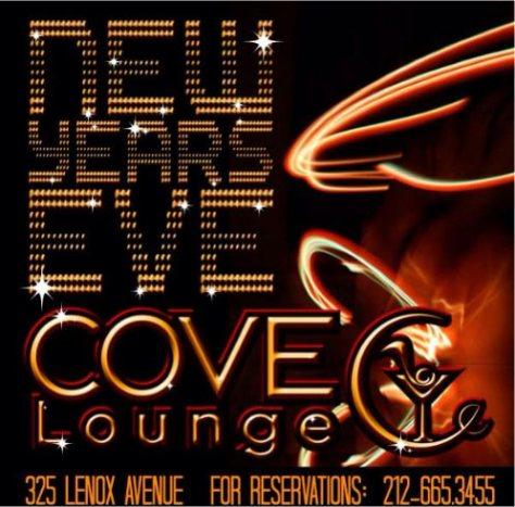newyears-cove-lounge