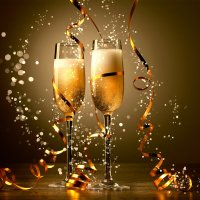 Where To Celebrate in Harlem this New Years Eve 2014!