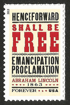 emancipation stamp via harlemcondolife twitter @harlemhcl