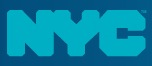 new york city harlemcondolife