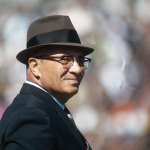 QUOTE:  Vince Lombardi