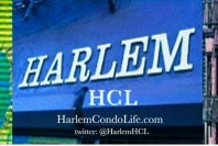 Harlem Real Estate Market Key Indicators as of Sun Nov 30 2014