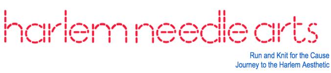 harlem needle arts