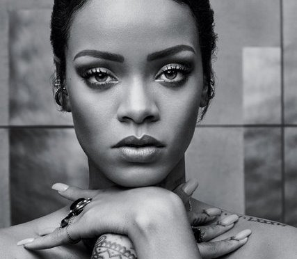 Quote: Rihanna – on being self-aware