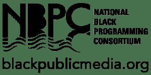 NBPC+BPM-logo