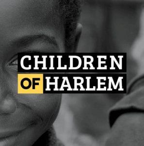 Children of Harlem