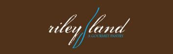 Riley Land