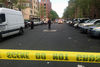 Pedestrian Seriously Hurt After Being Struck by Driver in Harlem, FDNY Says