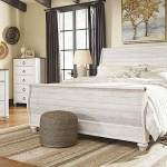 Discount Bedroom Furniture Stores Nyc Bedroom Furniture Near Me