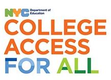 college-access-376x240(1)