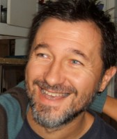 Pierre Emmanuel Lyonnaz