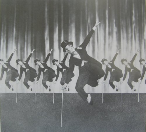 Astaire_Puttin_on_the_Ritz