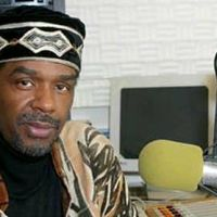 Harlem Fave And Legend Imhotep Gary Byrd's WLIB New-Talk Show Cancelled