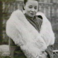 Harlem's Mayme Hatcher Johnson (audio)