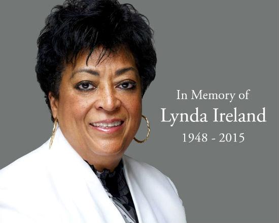 lynda-ireland-memorial