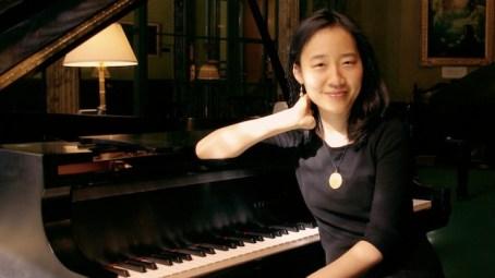 Helen-Sung