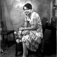 The Amazing Story Of Harlem's Esther Jones (videos)