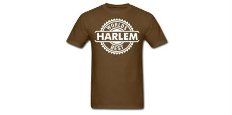 harlem world best