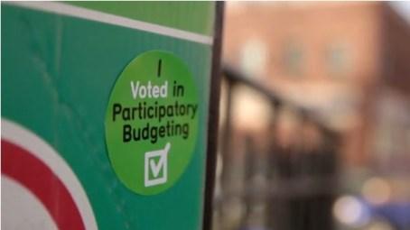 participatory bugdeting1