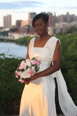 Harlem WeddingsBridalShow42