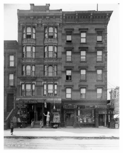 lexington-avenue-east-116-th-street-1912-upper-east-side-manhattan-nyc-20