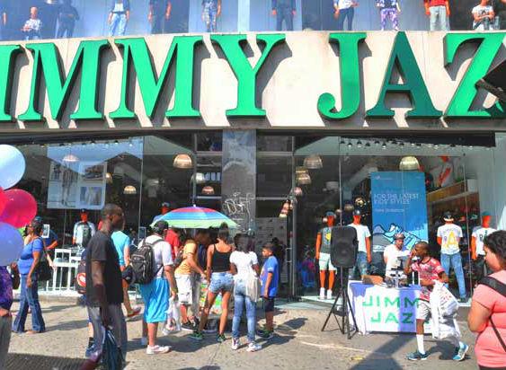 jimmy's in harlem3