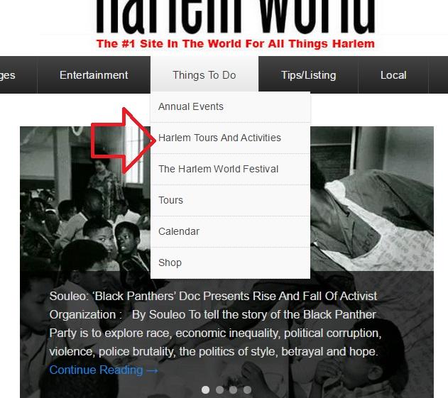 harlemworldmag home page final