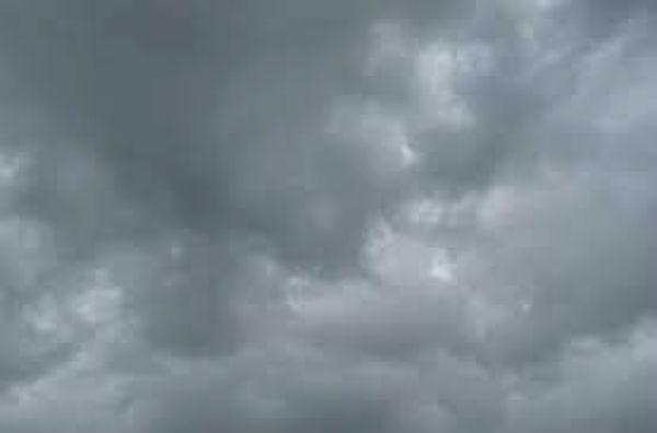 rainy weather in harlem