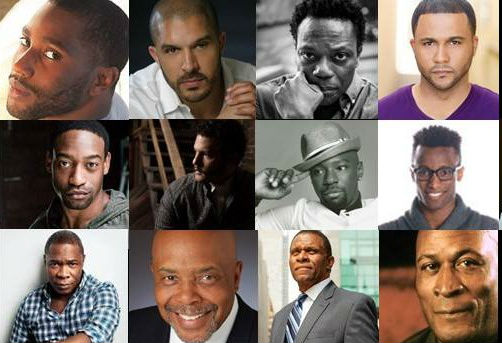 12-angry-men in harlem