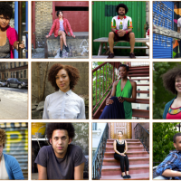 Harlem's NBPC Awarded A $750,000 Grant By The MacArthur Foundation