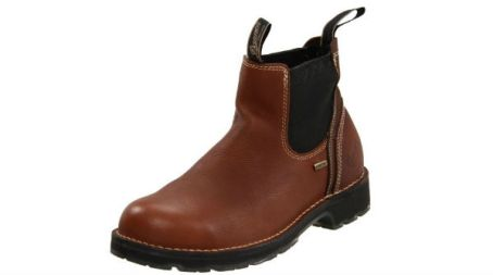 romes high top shoes1