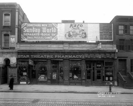 1718-1720-lexington-avenue-108th-street-1911-upper-east-side-manhattan-nyc-24