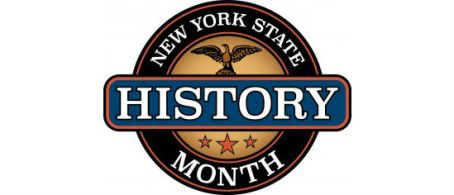 NYS-History-Month-logo1