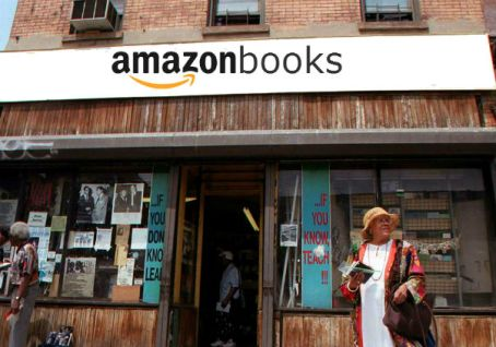 amazon books meets liberation1